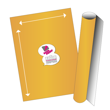 Plakate & Poster – individuelles Format